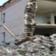 Прокуратура потребовала снести аварийный дом