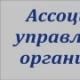 Ассоциация «Некоммерческое партнерство Саморегулируемая организация «Объединение управляющих многоквартирными домами Южного Урала»