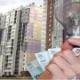 Позиция Минстроя России: собственники должны оплачивать расходы на ОДН