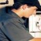 «Челябэнергосбыт» может лишиться статуса гарантирующего поставщика