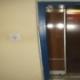 Ужесточаются правила эксплуатации лифтов