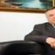 Владимир Кудряшов: «Не надо быть иждивенцем, надо быть собственником»