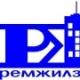 """Уведомление ООО УК """"Ремжилзаказчик"""""""