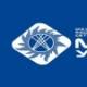 Внимание! В Челябинской области в декабре меняются сроки передачи показаний приборов учета