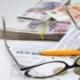 Новые правила оплаты ТБО