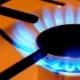 Проверка газового оборудования и вентиляции