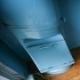 Правила пользования мусоропроводом в МКД