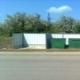 Городская власть открестилась от контейнерных площадок… И назначила «стрелочником» собственника жилья