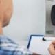 Сроки и  способы передачи показаний прибора учёта электроэнергии