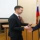 В Челябинске управляющие компании начинают и выигрывают